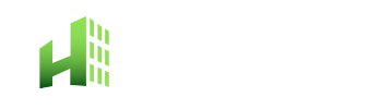 Hardy Fall Protection Systems