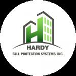 Hardy-logo_onwhite