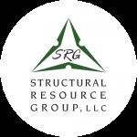 srg-logo_onwhite